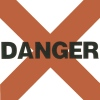 Dangersign_small