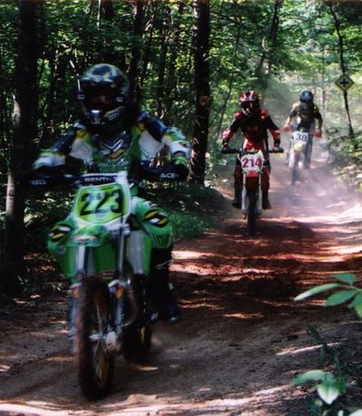 BMMS Homepage - Brushy Mountain Motorsports Park