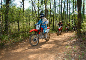dirtbike-trail